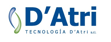 Tecnología D'Atri SRL